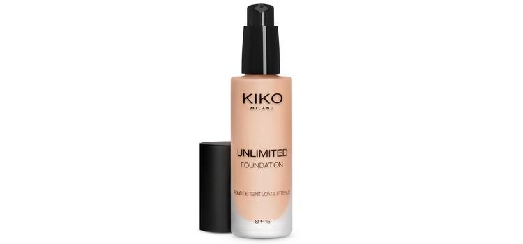 maquillaje_de_fiesta-base_de_maquillaje-larga_duracion-kiko-luz_del_tajo