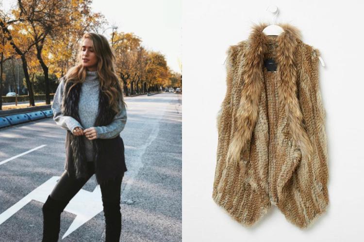 tendencias_de_moda-maria_pombo-chaleco_de_pelo-fashion_4-me-luz_del_tajo