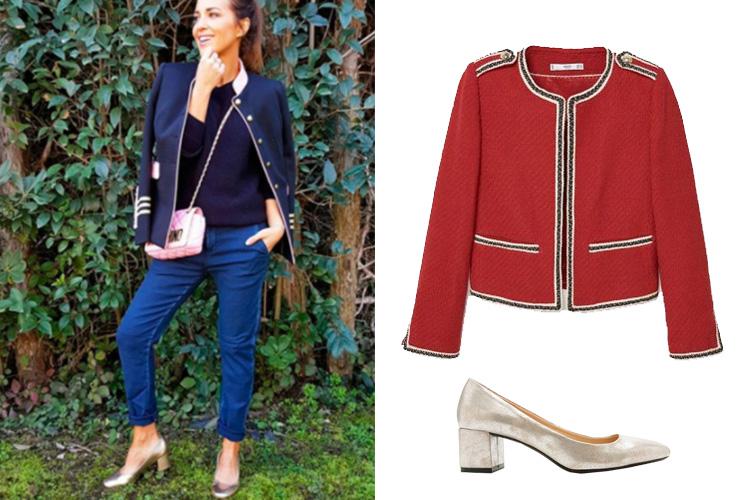 tendencias_de_moda-paula_echevarria-estilo_militar-kitten_heels-fashion_4_me-luz_del_tajo