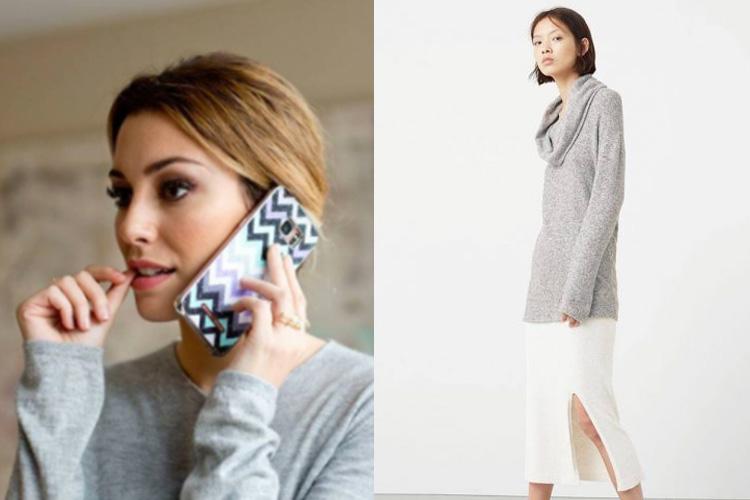 tendencias_de_moda-blanca_suares-gris-jerseys-fashion_4_me-luz_del_tajo