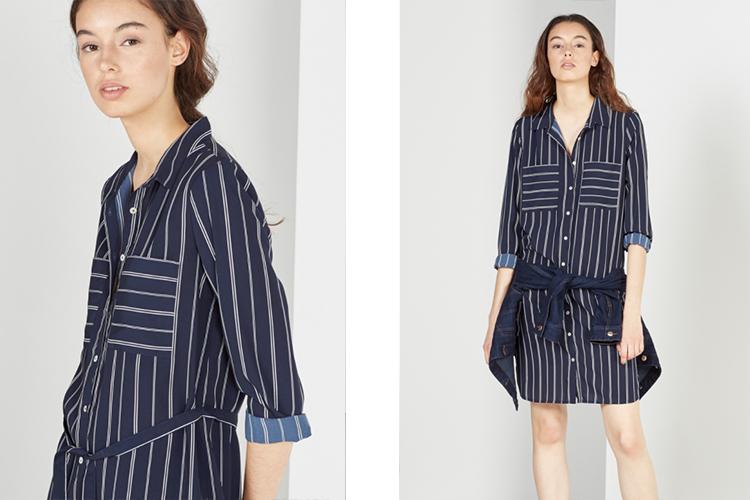 vestidos_de_invierno-vestido_camisero-tendencias-sfera-centro_comercial_luz_del_tajo