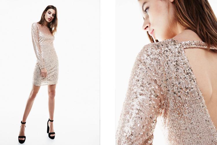 vestidos_de_invierno-bershka-lentejuelas-centro_comercial_luz_del_tajo