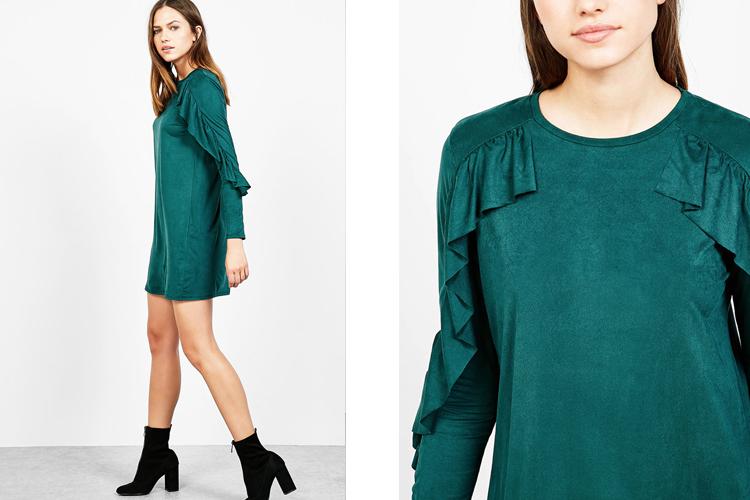 vestidos_de_invierno-bershka-volantes-tendencias-centro_comercial_luz_del_tajo