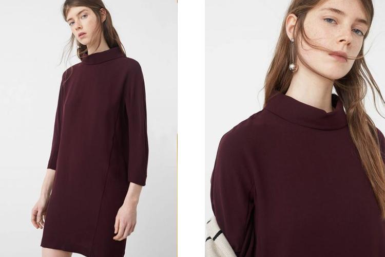 vestidos_de_invierno-fashion_4_me-granate-centro_comercial_luz_del_tajo