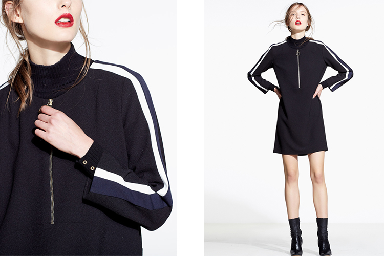 vestidos_de_invierno-tendencias-sfera-sporty_chic-centro_comercial_luz_del_tajo