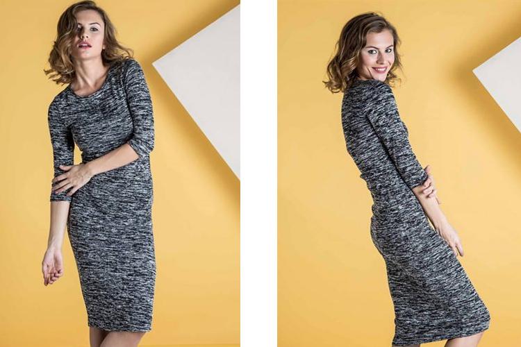 vestidos_de_invierno-tendencias-vestido_de_tubo-fashion_4_me-luz_del_tajo