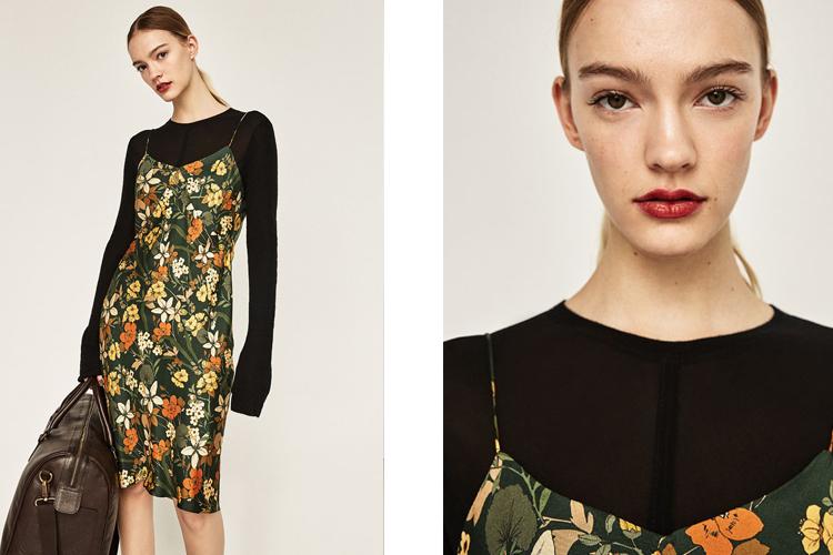 vestidos_de_invierno-zara-flores-vestido_con_camiseta-centro_comercial_luz_del_tajo
