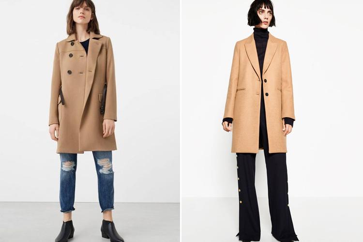 zara_vs_mango-fashion_4_me-abrigo_camel_botones-luz_del_tajo