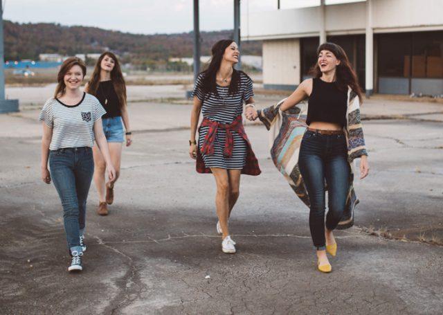 Descubre el Top 5 Fashion 4 Me: las prendas más deseadas