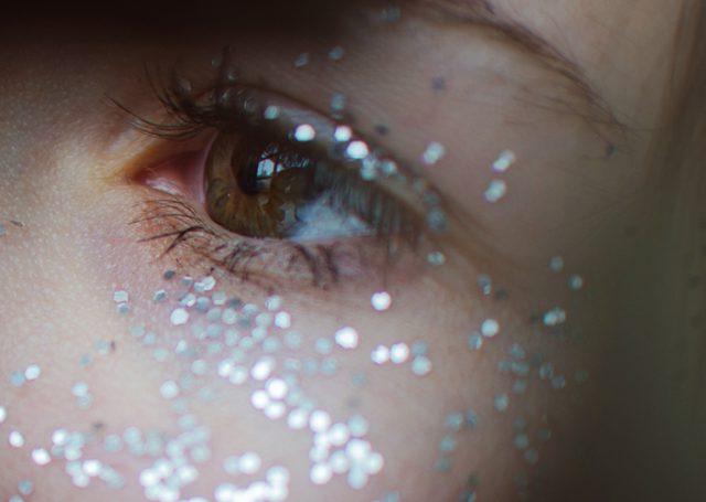 Maquillaje de fiesta: tips para deslumbrar en Fin de Año