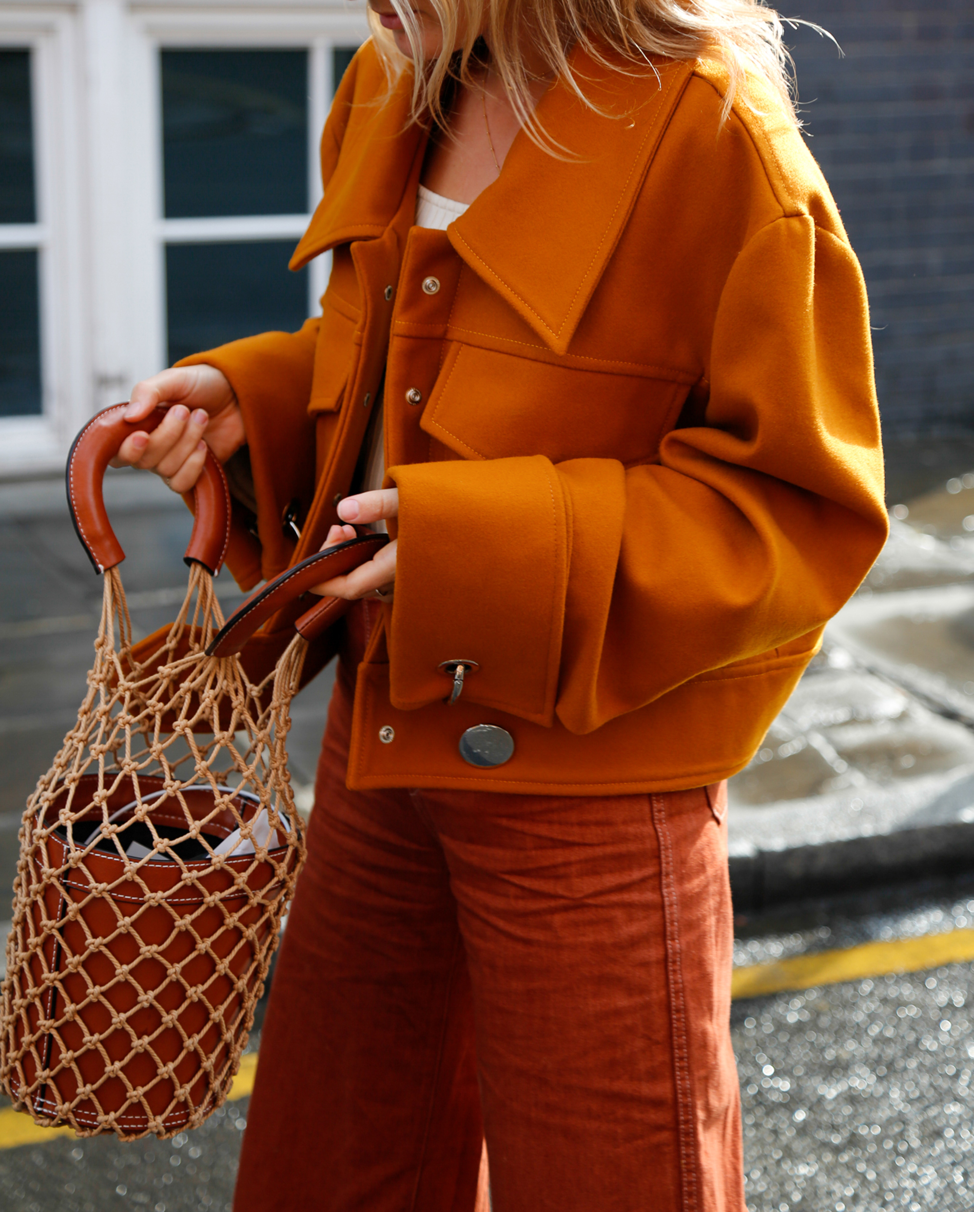 ORANGE INSPO-15129-macarenagea
