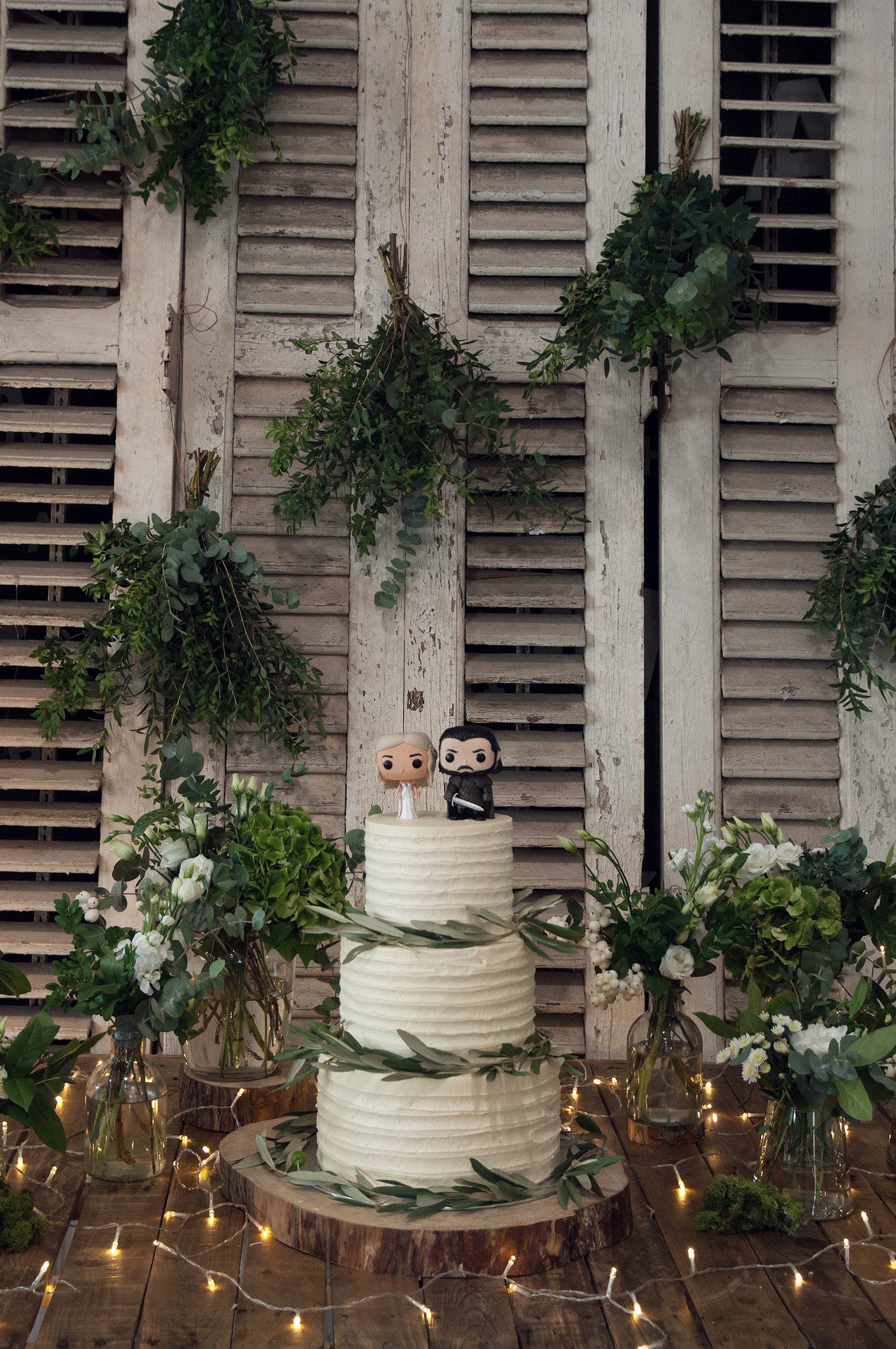 E+J WEDDING-15568-macarenagea