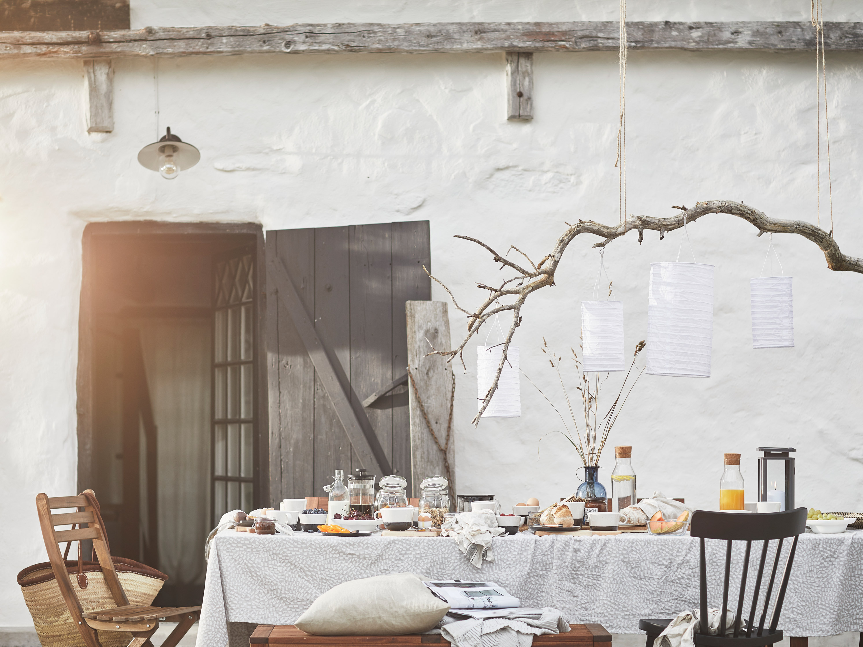 COUNTRY BLISS-16303-macarenagea