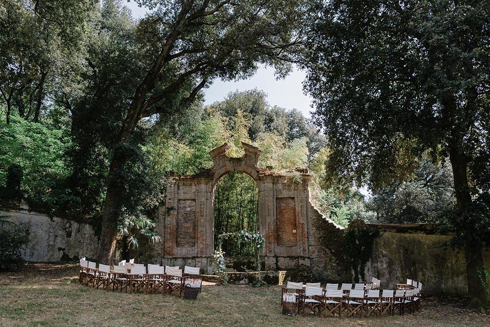 TUSCANY WEDDING-17278-macarenagea