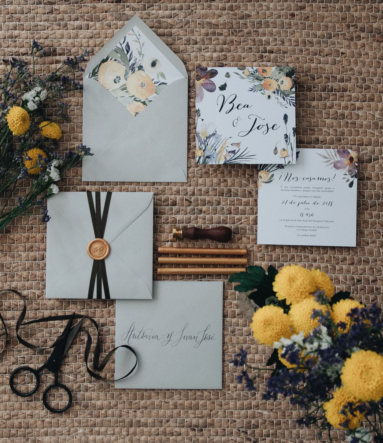 B+J INVITATIONS-17411-macarenagea