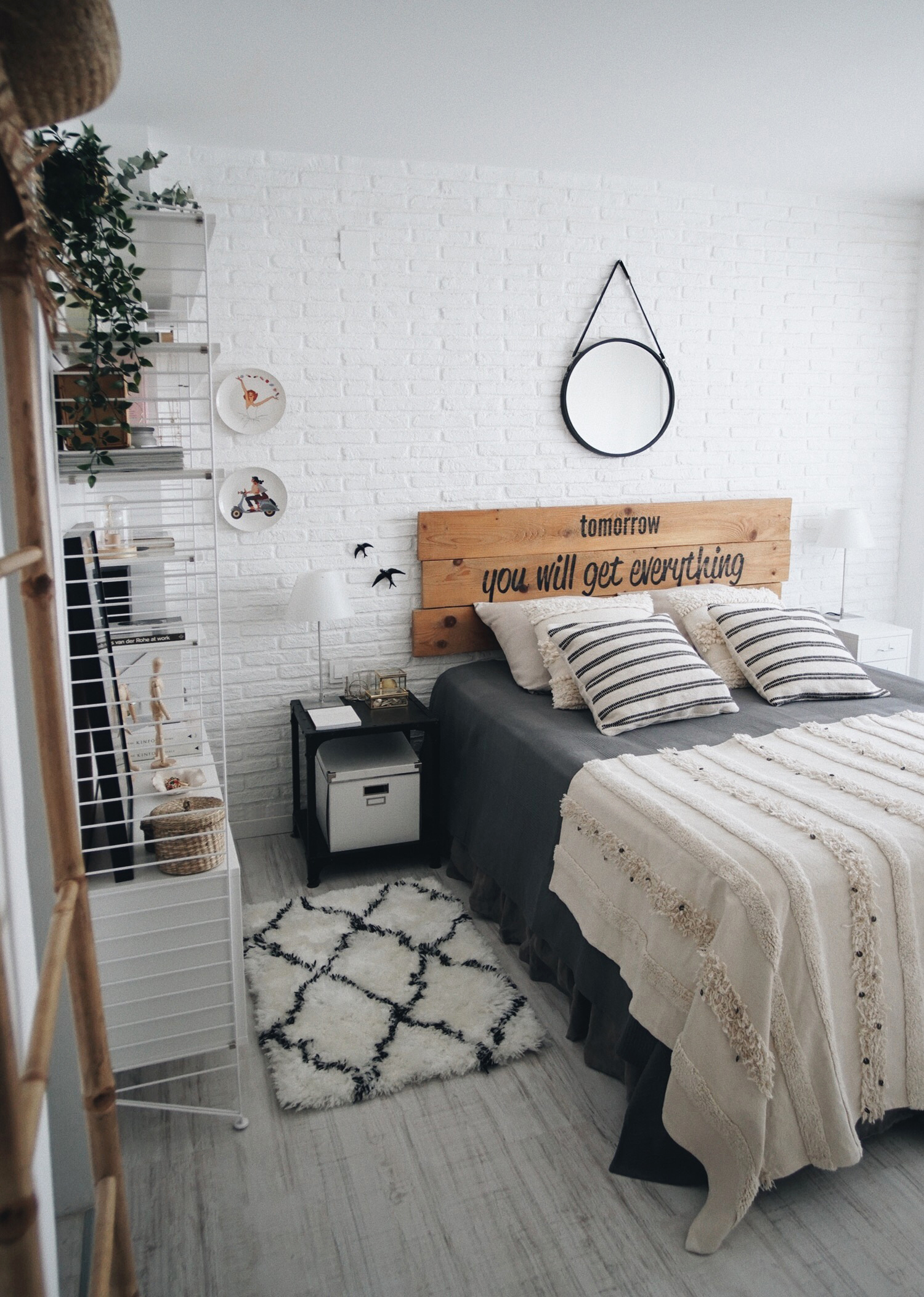 1 10 - MD ROOM