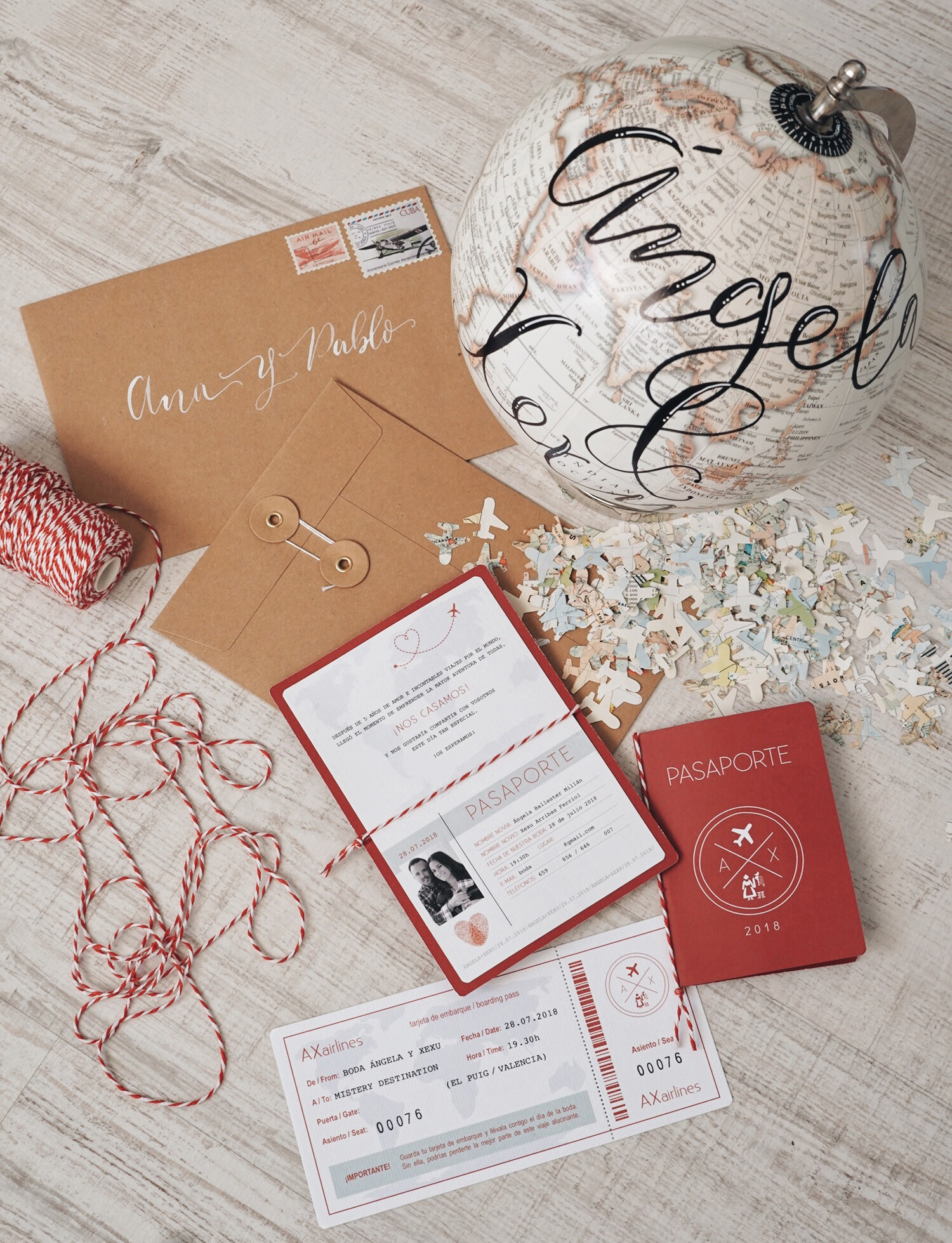 A+X INVITATIONS-17915-macarenagea