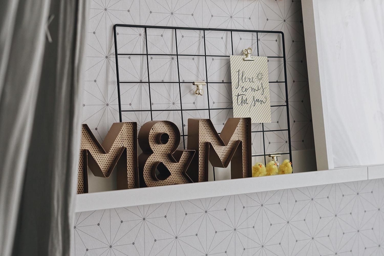 12 5 - M&M'S ROOM