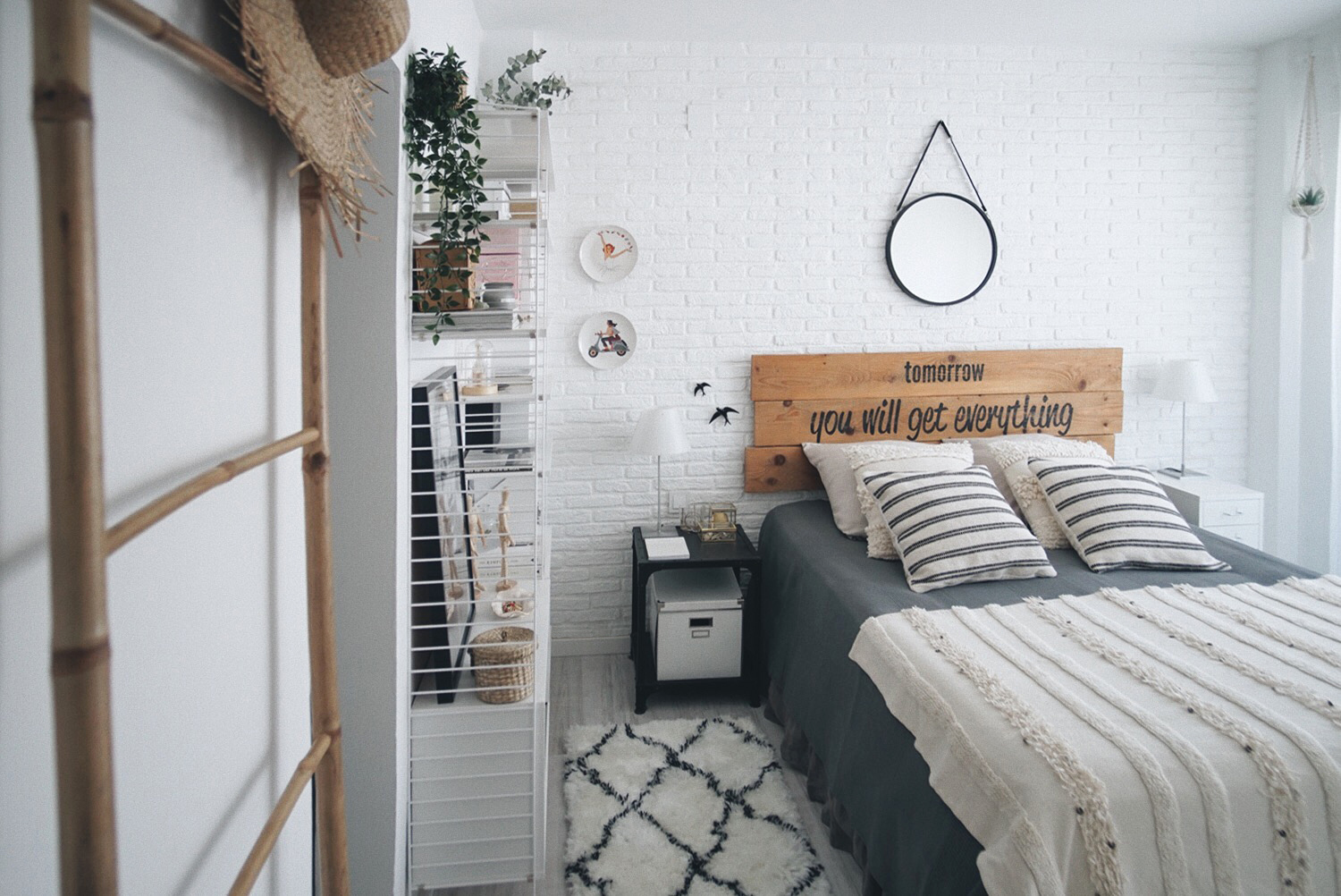 21 2 - MD ROOM