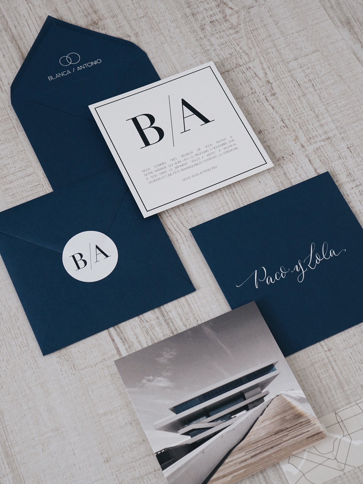 B+A INVITATION-18425-macarenagea