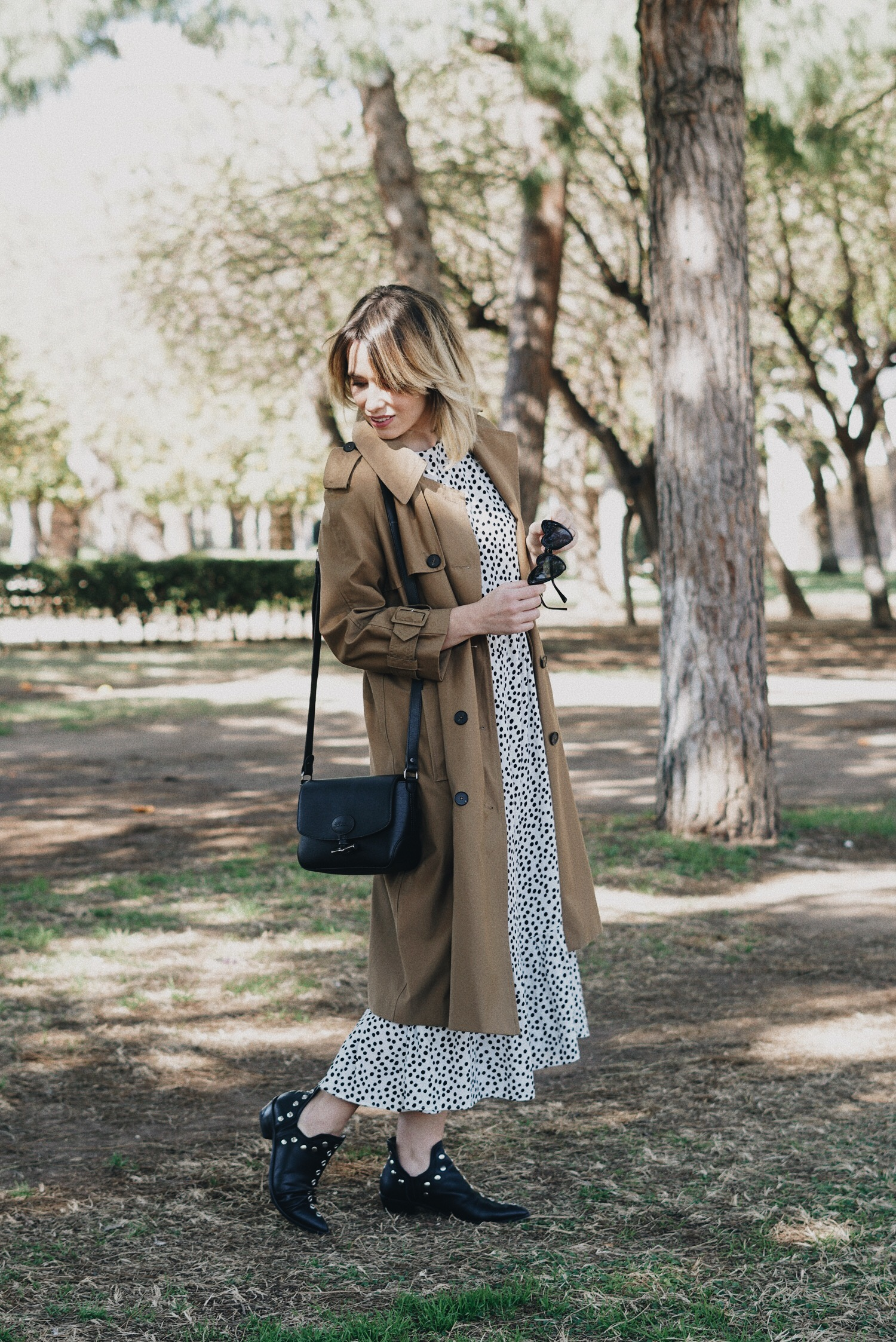 DRESS & TRENCH-21576-macarenagea