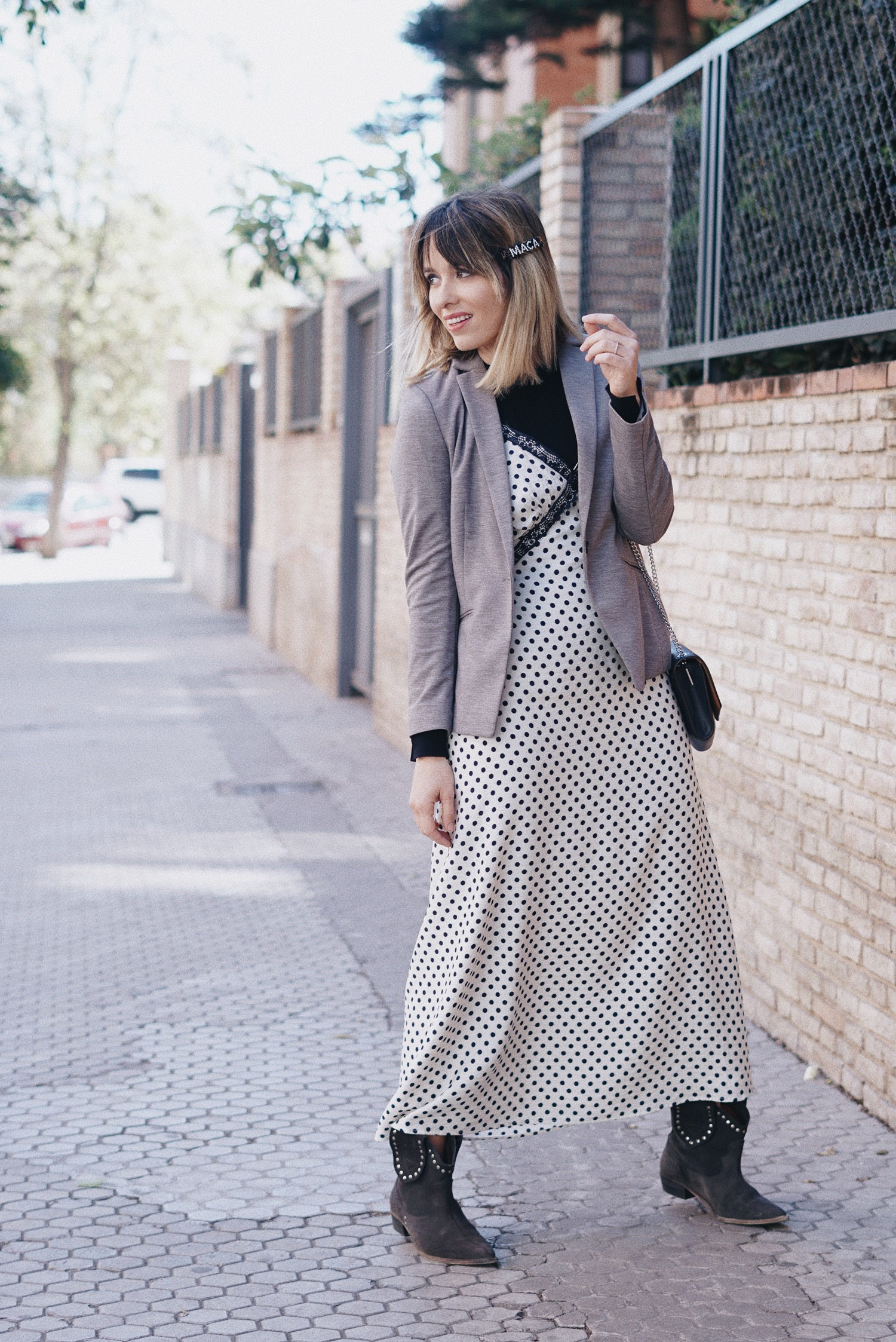 DOTS LOVER-22252-macarenagea