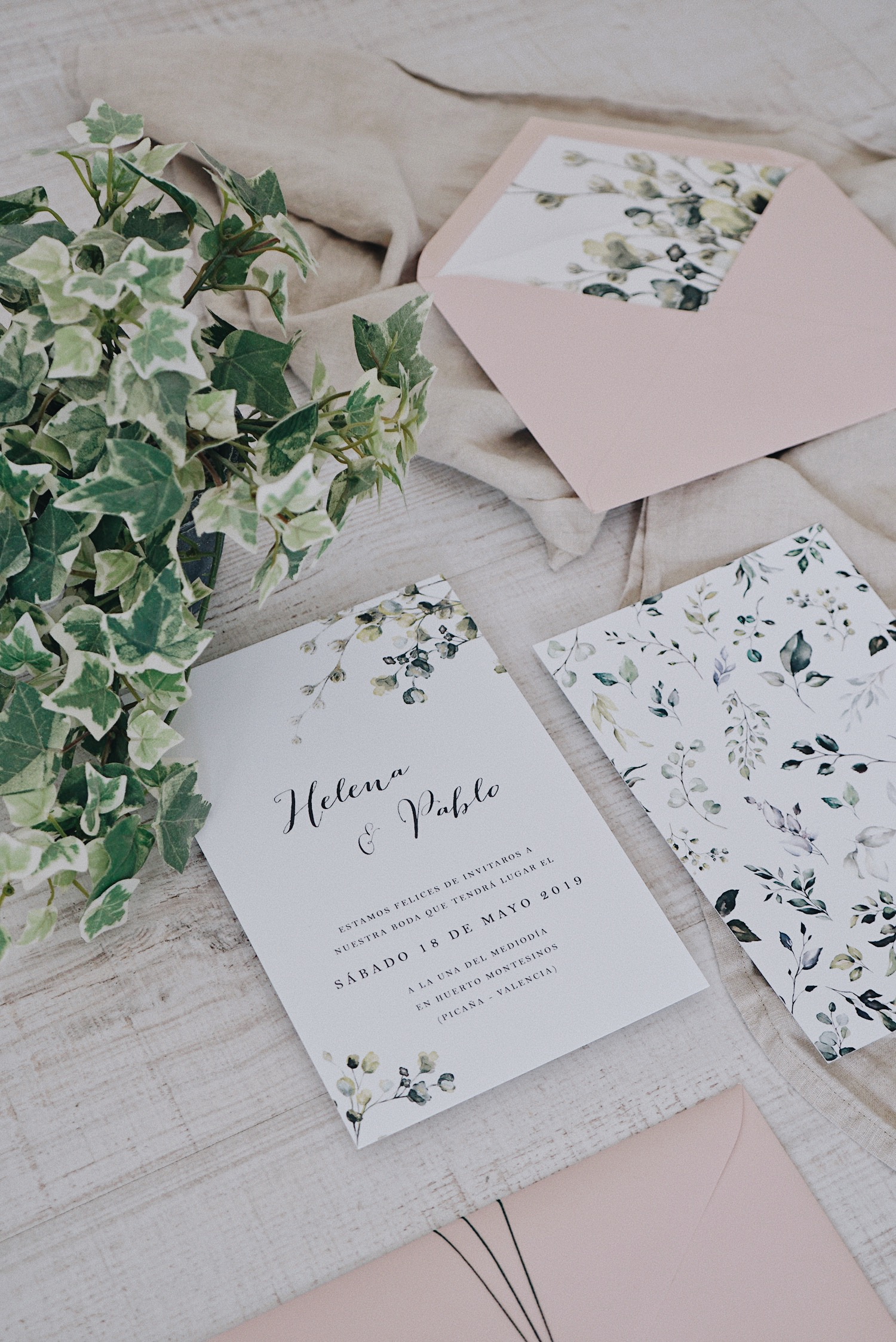 H+P INVITATIONS-22223-macarenagea