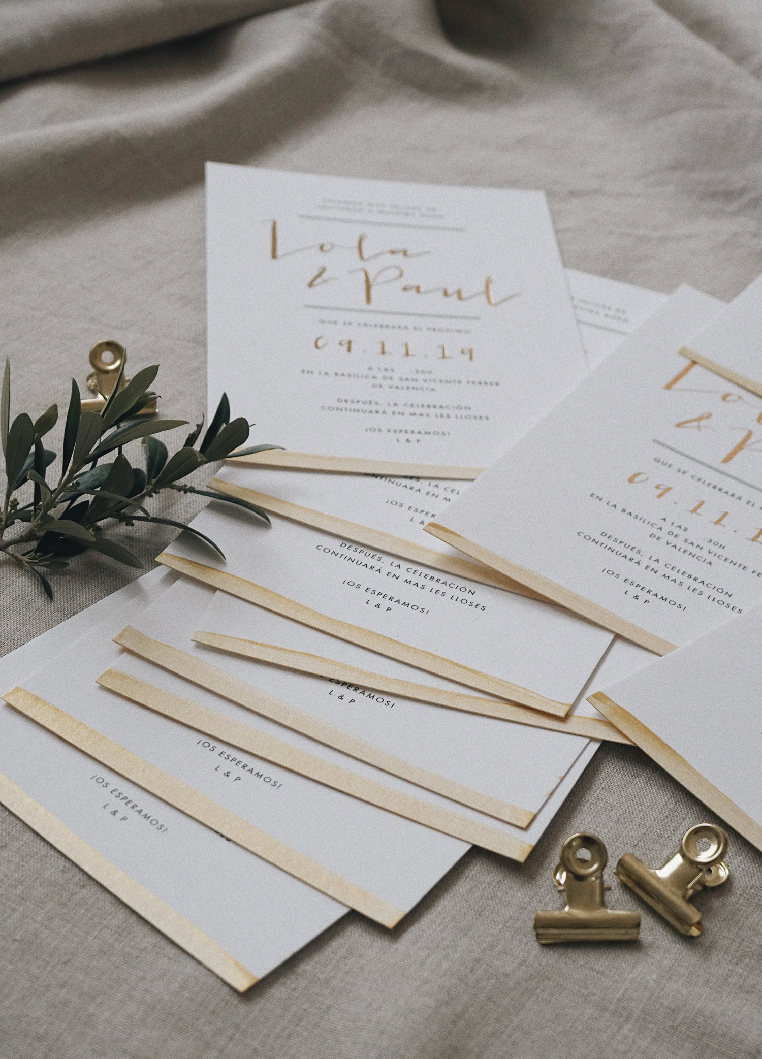 L+P INVITATIONS-22518-macarenagea