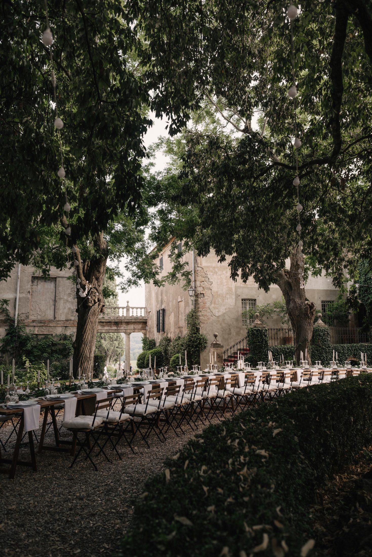 TUSCANY WEDDING-22695-macarenagea