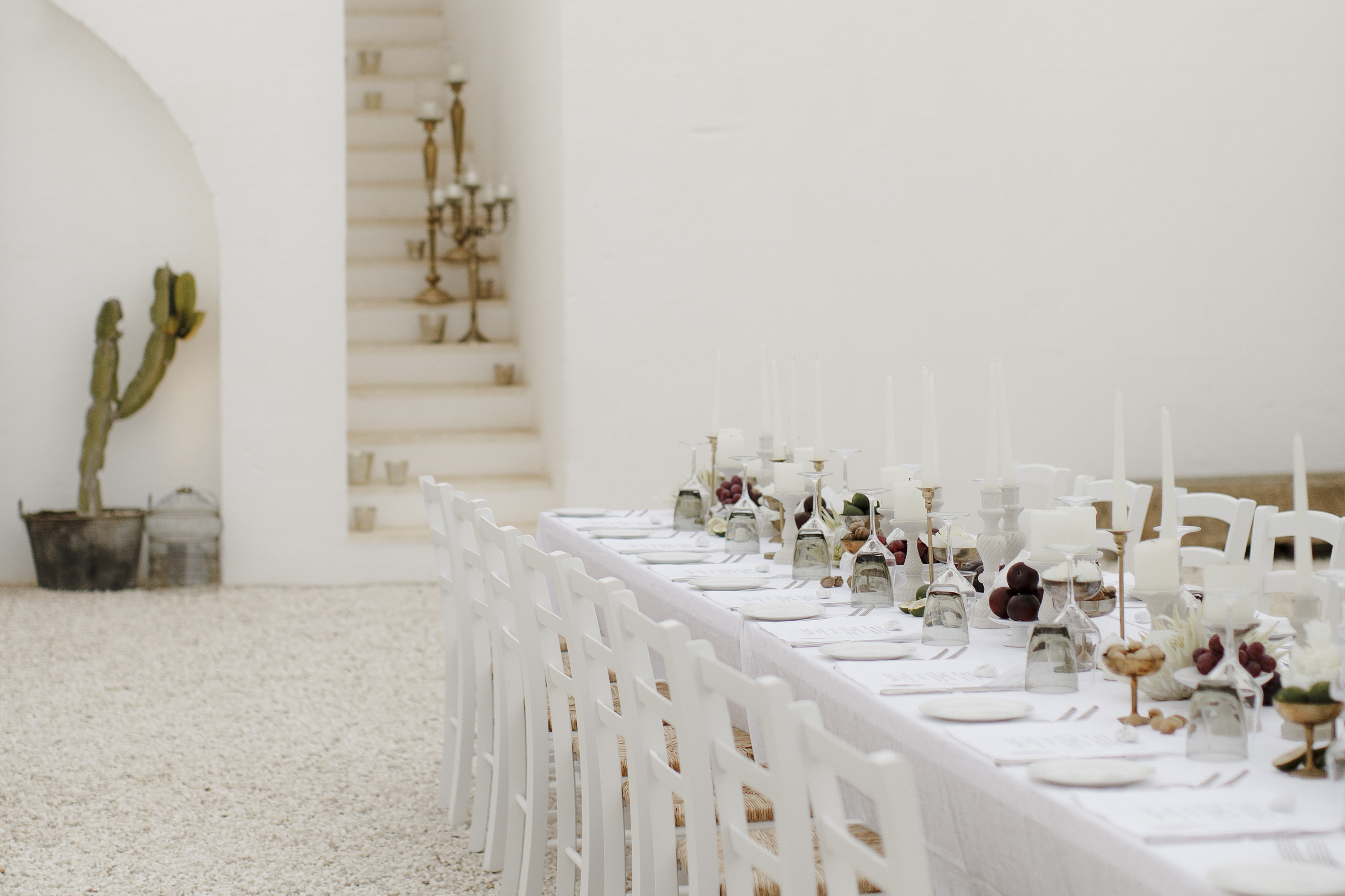 A WEDDING IN PUGLIA-22777-macarenagea