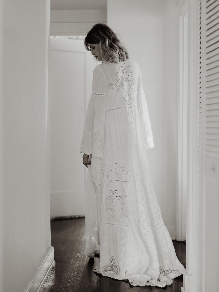 BRIDE INSPO-22893-macarenagea