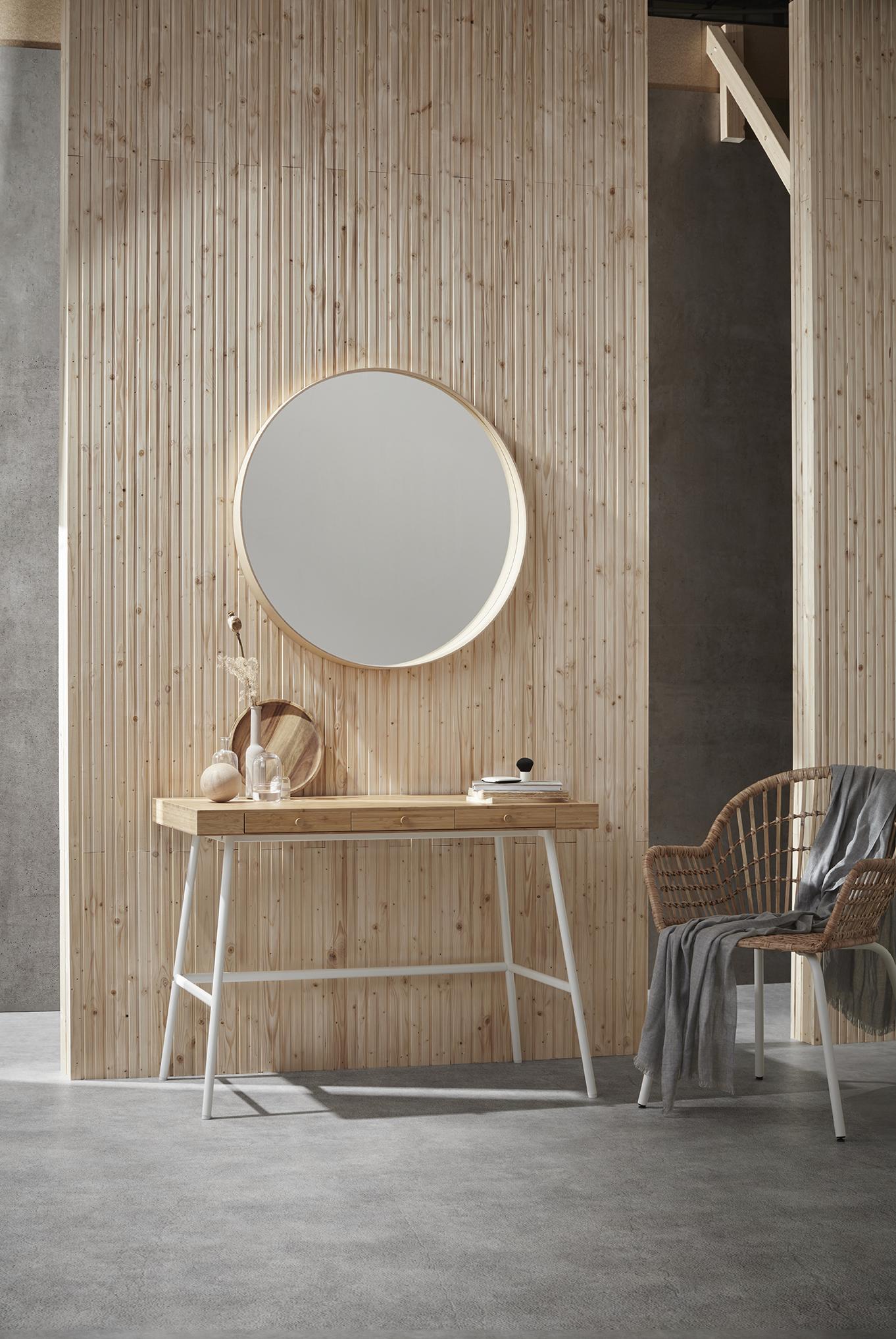 IKEA FAVOURITES 2020-23785-macarenagea