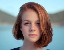 Cuidados para el pelo: mímalo tras el veran