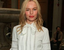 El estilo de Kate Bosworth en 15 claves