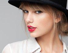 Top 10 celebrities instagrammers
