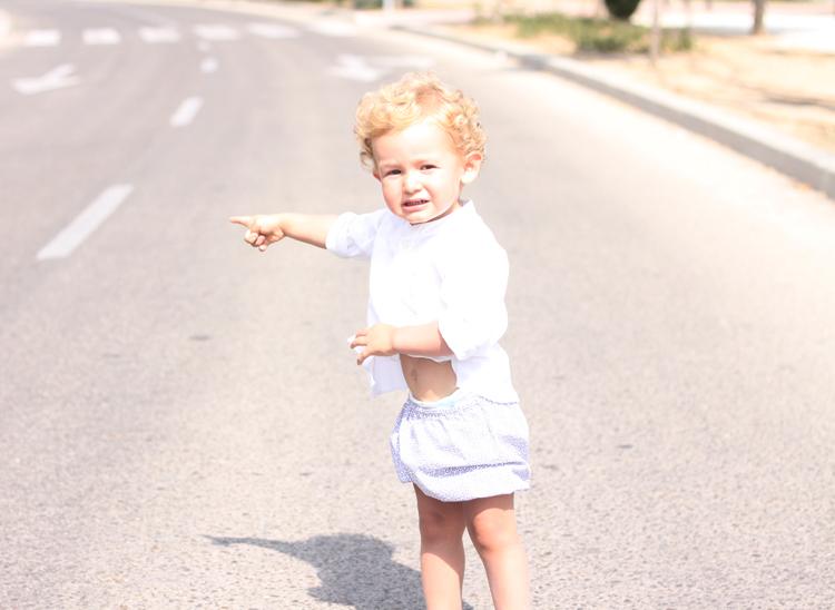camisa-blanca-nino