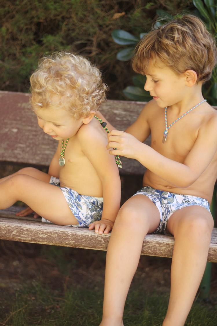 medallas-lasenorita