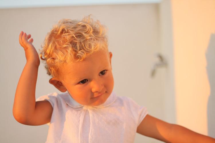 camisa-cuello-bebe