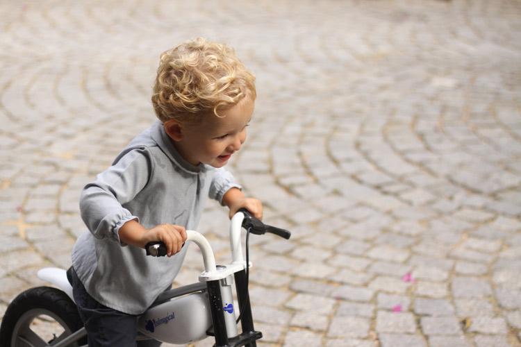 bicicletas-ninos