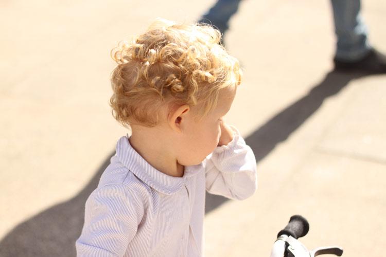 camisa-nino-cuello-bebe