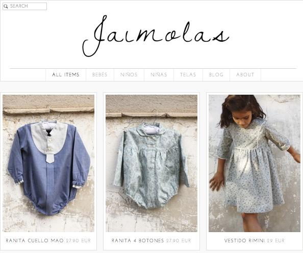 tienda-on-line-ropa-ninos