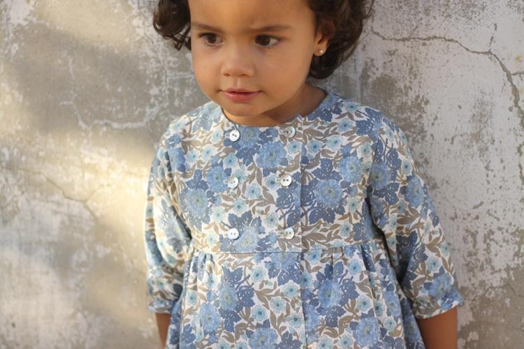 vestido-jaimolashop-coleccion-otono-invierno-2013