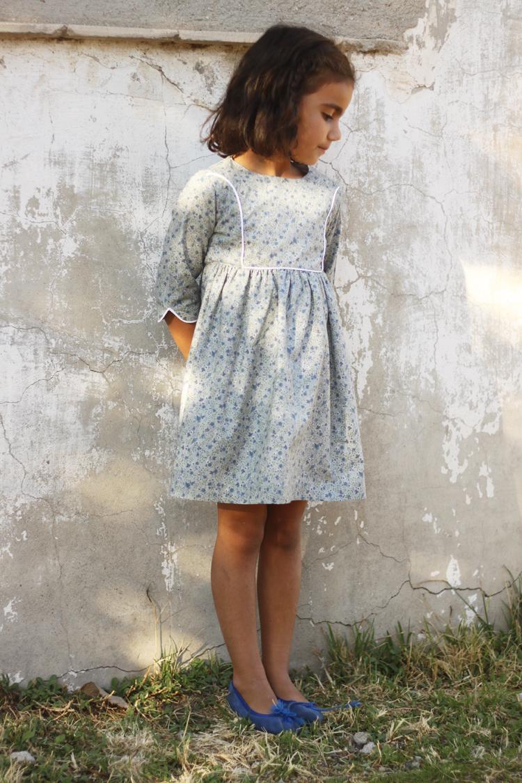 vestido-nina-coleccion-2013