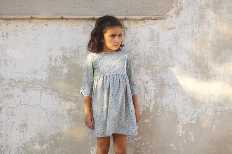 vestido-nina-estampado-nueva-coleccion