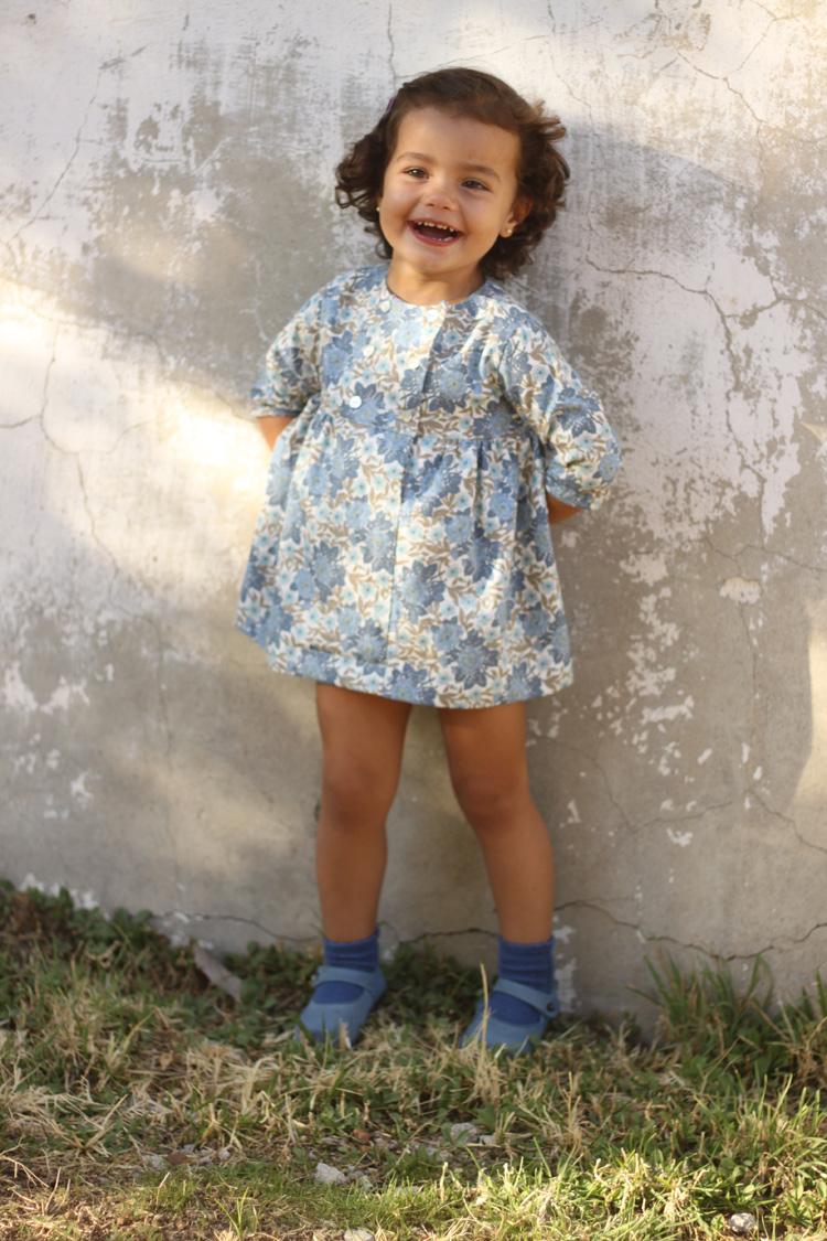 vestido-nina-otono-2013-jaimolashop