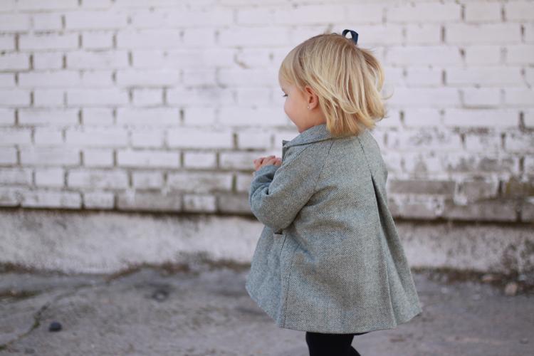 abrigo-espalda-jaimolas-coleccion-invierno-2013