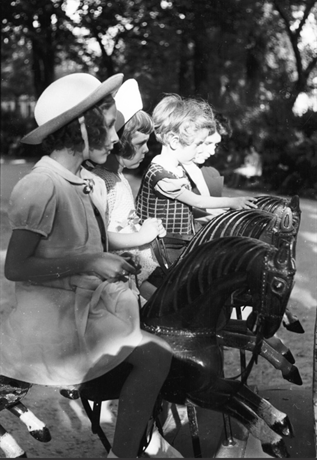 moda-ninos-anos-50