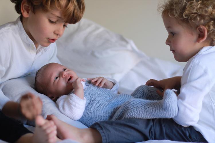 tres-hermanos