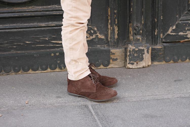 zapatos-nino