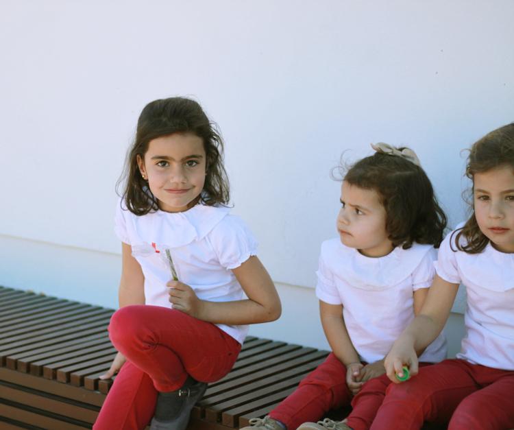 blanco_y_rojo